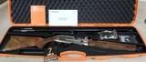 *New Affinity 3 Companion Series 12 GA Engraved Shotgun NIB S/N BL90649J19XX - 12 of 12
