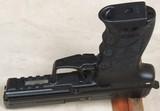 Heckler & Koch HK45 .45 ACP Caliber Pistol ANIB S/N 126-000915XX - 4 of 8