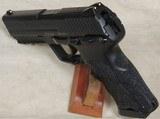 Heckler & Koch HK45 .45 ACP Caliber Pistol ANIB S/N 126-000915XX - 3 of 8