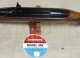 Winchester Model 100 Semi-Auto .308 WIN Caliber Rifle NIB Made1967 S/N 195143XX - 9 of 12