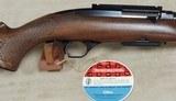 Winchester Model 100 Semi-Auto .308 WIN Caliber Rifle NIB Made1967 S/N 195143XX - 11 of 12