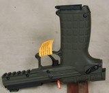 Kel-Tec PMR-30 .22 Magnum Caliber OD Green Pistol NIB S/N WXLQ04XX - 2 of 6