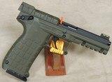 Kel-Tec PMR-30 .22 Magnum Caliber OD Green Pistol NIB S/N WXLQ04XX - 3 of 6
