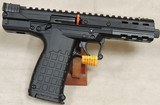Kel-Tec CP33 .22 LR Caliber *33+1 Capacity Pistol NIB S/N M7Z01XX - 6 of 7