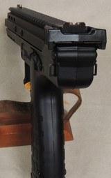 Kel-Tec CP33 .22 LR Caliber *33+1 Capacity Pistol NIB S/N M7Z01XX - 3 of 7