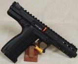 Kel-Tec CP33 .22 LR Caliber *33+1 Capacity Pistol NIB S/N M7Z00XX - 5 of 7