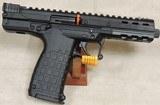 Kel-Tec CP33 .22 LR Caliber *33+1 Capacity Pistol NIB S/N M7Z00XX - 6 of 7