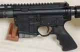 Rock River Arms Lightweight Mountain .223 Caliber Rifle NIB S/N AP102954XX - 3 of 10