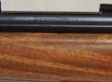 Remington Model 721 Bolt Action .300 H&H Magnum Caliber Rifle S/N 414055XX - 4 of 9