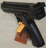 Kel-Tec CP33 .22 LR Caliber *33+1 Capacity Pistol NIB S/N M7E00XX - 2 of 6