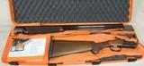 Franchi Aspire Round Action .410 GA Shotgun NIB S/N FF000622XX - 12 of 13