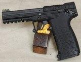 Kel-Tec PMR-30 .22 Magnum Caliber Pistol *30 Rounds NIB S/N WY0G41XX