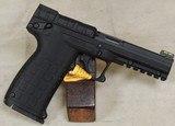 Kel-Tec PMR-30 .22 Magnum Caliber Pistol *30 Rounds NIB S/N WY0G41XX - 4 of 5