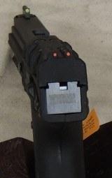 Kel-Tec PMR-30 .22 Magnum Caliber Pistol *30 Rounds NIB S/N WY0G41XX - 2 of 5