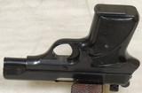 Zastava M70 Semi-Auto .32 Auto Pistol S/N 135836XX - 3 of 6