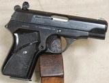 Zastava M70 Semi-Auto .32 Auto Pistol S/N 135836XX - 4 of 6