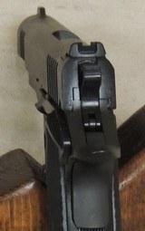 Rock Island Armory Baby Rock .380 ACP Caliber Micro 1911 Pistol NIB S/N RIA2343175XX - 2 of 5