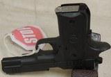 Rock Island Armory Baby Rock .380 ACP Caliber Micro 1911 Pistol NIB S/N RIA2343175XX - 3 of 5