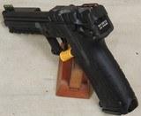 Kel-Tec Camo PMR-30 .22 Magnum Caliber Pistol *30 Rounds NIB S/N WY3B18XX - 2 of 6