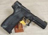 Kel-Tec Camo PMR-30 .22 Magnum Caliber Pistol *30 Rounds NIB S/N WY3B18XX - 5 of 6