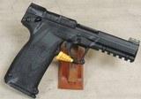 Kel-Tec Camo PMR-30 .22 Magnum Caliber Pistol *30 Rounds NIB S/N WY3B18XX - 4 of 6