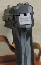 Kel-Tec Camo PMR-30 .22 Magnum Caliber Pistol *30 Rounds NIB S/N WY3693XX - 3 of 6