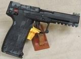 Kel-Tec Camo PMR-30 .22 Magnum Caliber Pistol *30 Rounds NIB S/N WY3693XX - 5 of 6