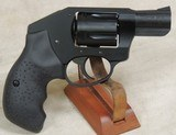 Charter Arms Off Duty .38 Special Caliber Hammerless Revolver NIB S/N 21L06751XX - 4 of 4