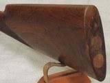 AYA Model XXV (25) SL 20 Bore Side By Side Shotgun S/N 545428XX - 12 of 20