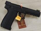 Kel-Tec PMR-30 .22 Magnum Caliber Pistol *30 Rounds NIB S/N WY2V00XX - 4 of 5