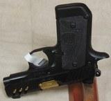 Kimber Micro9 ESV 9mm Caliber Pistol NIB S/N TB0062327XX - 3 of 5