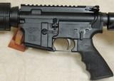 Rock River Arms LAR-15 Entry Tactical R4 .223 Caliber Rifle NIB S/N NC101031XX - 2 of 4