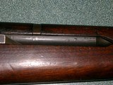 National Match M-1 Garand Made in 1953 1 of 800 MadeEntirely Correct Rifle - 3 of 15
