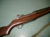 National Match M-1 Garand Made in 1953 1 of 800 MadeEntirely Correct Rifle - 1 of 15