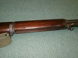 National Match M-1 Garand Made in 1953 1 of 800 MadeEntirely Correct Rifle - 12 of 15