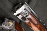 Browning Belgium Superposed Midas .410 long tang - 14 of 15