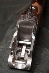 Browning Belgium Superposed Midas .410 long tang - 4 of 15
