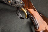 Browning Belgium Superposed Midas .410 long tang - 9 of 15