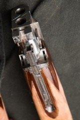 Browning Belgium Superposed Midas .410 long tang - 13 of 15