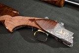 Browning Belgium Superposed Midas .410 long tang - 3 of 15