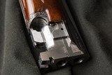 Browning Belgium Superposed Midas .410 long tang - 10 of 15