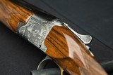 20 gauge Browning Belgium Superposed Pointer - 14 of 15