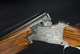 20 gauge Browning Belgium Superposed Pointer - 13 of 15