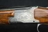 20 gauge Browning Belgium Superposed Pointer - 6 of 15