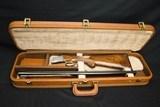 20 gauge Browning Belgium Superposed Pointer - 1 of 15