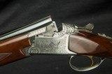 Browning 20 gauge Pigeon Superlight