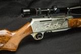 Browning BAR 30-06 - 4 of 15