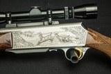 Browning BAR 30-06 - 10 of 15