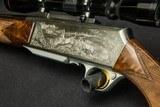 Browning BAR 30-06 - 11 of 15