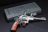 Ruger Super Redhawk .44 magnum - 7 of 7